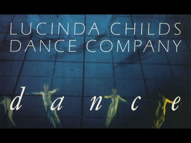 Dance - Program
